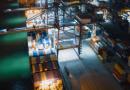 Nuevo informe arroja luz sobre la colaboración de puertos digitales