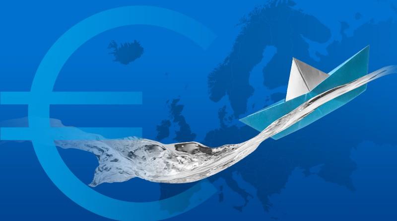 Next Generation EU: el plan para reflotar Europa a base de innovación