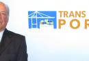 """""""Trans-Port 2021 será un lugar para conocer soluciones adaptables a nuestra realidad portuaria"""""""