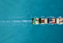 Unilever se asocia con MarineTraffic para obtener transparencia completa de la cadena de suministro