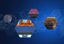 La digitalización de la industria del transporte de mercancías: esencial para su supervivencia
