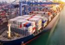 OMI lanza proyecto piloto de ventanilla única marítima