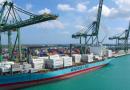 """Cuba pone en marcha su Ventanilla Única de Comercio Exterior """"en fase de pruebas"""""""