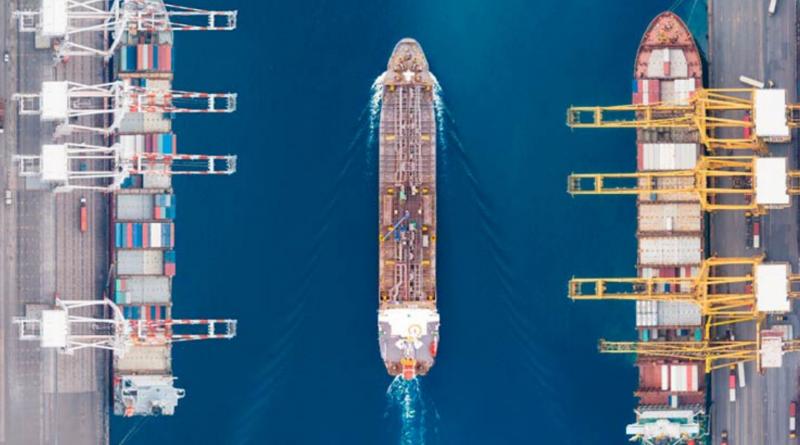 Transporte acuático en Europa – el papel de la investigación y la innovación en la descarbonización