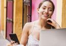 La UNCTAD lanza una nueva plataforma de aprendizaje electrónico para facilitar el comercio