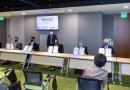 Singapur instalará un centro de I+D de descarbonización de 120 millones de dólares singapurenses con las partes interesadas del sector