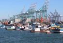 Puerto San Antonio busca proveedor para desarrollo, implementación y operación de su Port Community System.