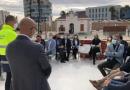 El Port de Tarragona presenta sus proyectos tecnológicos al Clúster TIC Catalunya Sud
