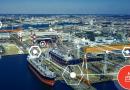 Documentación electrónica en el transporte, una realidad en el camino a la consolidación