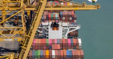 El consorcio PIONEERS liderará la transformación verde de los puertos europeos
