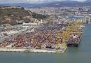 Portic lanza la nueva versión de Portic Manifiesta para consignatarias y navieras del puerto de Barcelona.