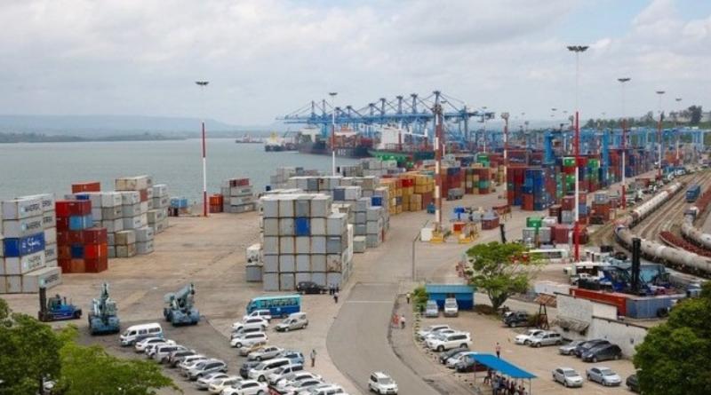 """Kenia adopta un sistema de """"ventanilla única"""" para la eficiencia portuaria"""