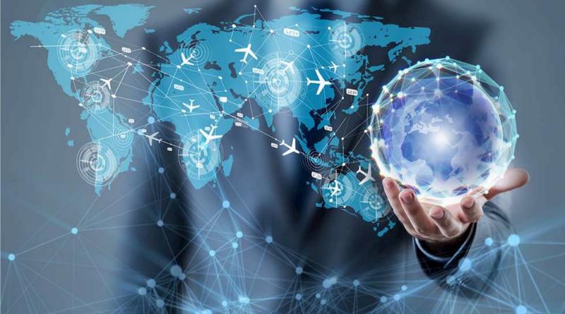 La importancia del resguardo de la data en el rubro logístico
