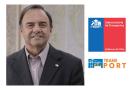 """Subsecretario de Transportes José Luis Domínguez analiza el sector y afirma que """"la digitalización en la logística genera mayor productividad, eficiencia y competitividad"""""""