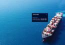 PortXchange abre sistema Shiptracker a la comunidad portuaria global