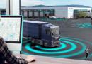 Expertos abordan la transformación digital del transporte de contenedores