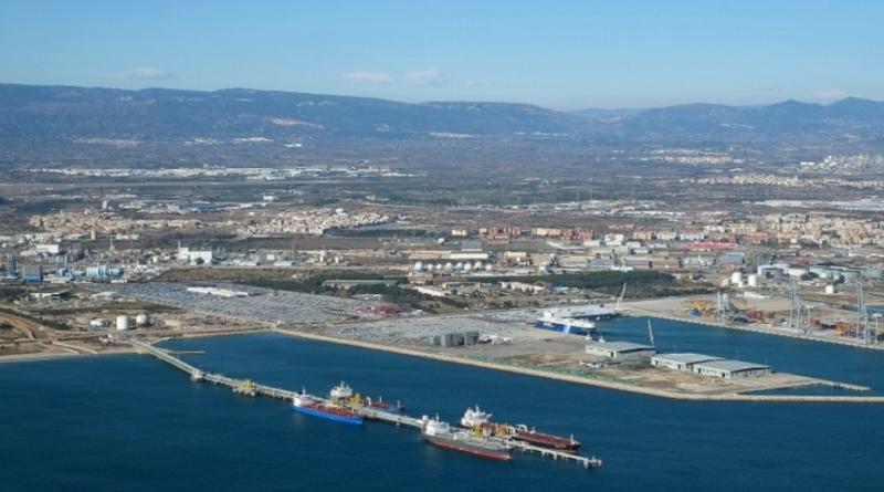Tarragona certifica por séptimo año consecutivo un alto nivel en ciberseguridad