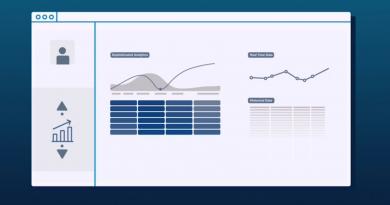 Nereus lanza plataforma para respaldar decisiones basadas en datos en la compra de búnker