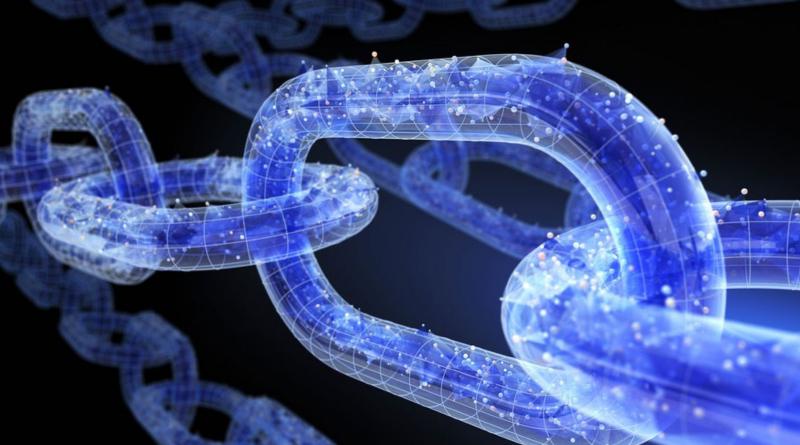 Puerto de Buenos Aires usará blockchain para impedir falsificaciones en declaraciones de comercio exterior