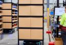 Cómo alinear la tecnología a favor de los centros de distribución y la operación logística