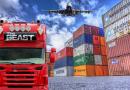 Singapur y Australia prueban con éxito sistema aduanero sustentado en blockchain