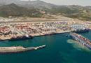 Tánger adoptará nuevo sistema operativo de terminales tras acuerdo con firma coreana