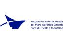 Cómo los sistemas de comunidades portuarias hacen de Trieste un muy buen ejemplo de flujo eficiente