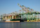 Congestión en las cadenas de suministro: puerto de Los Ángeles decide no llegar a 24 horas de operaciones