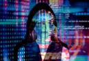 """""""Si no se unifican los datos y las normas de proceso, la cadena de suministro seguirá estando fragmentada"""""""