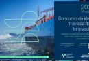 Concurso de Algeciras busca fomentar la innovación basada en el uso y aprovechamiento de los datos